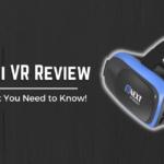 Pasonomi VR Review