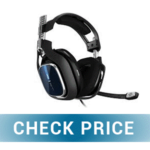ASTRO Gaming A40 TRGaming Headset Review 2021