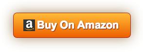 Buy-On-Amazon